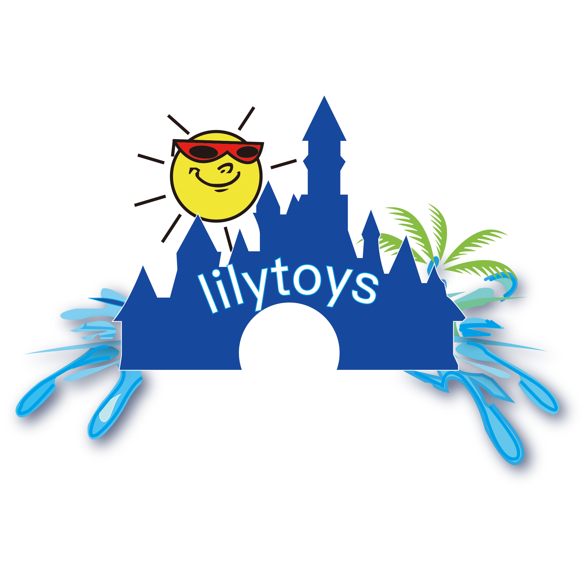 The Year Lilytoys Build Up