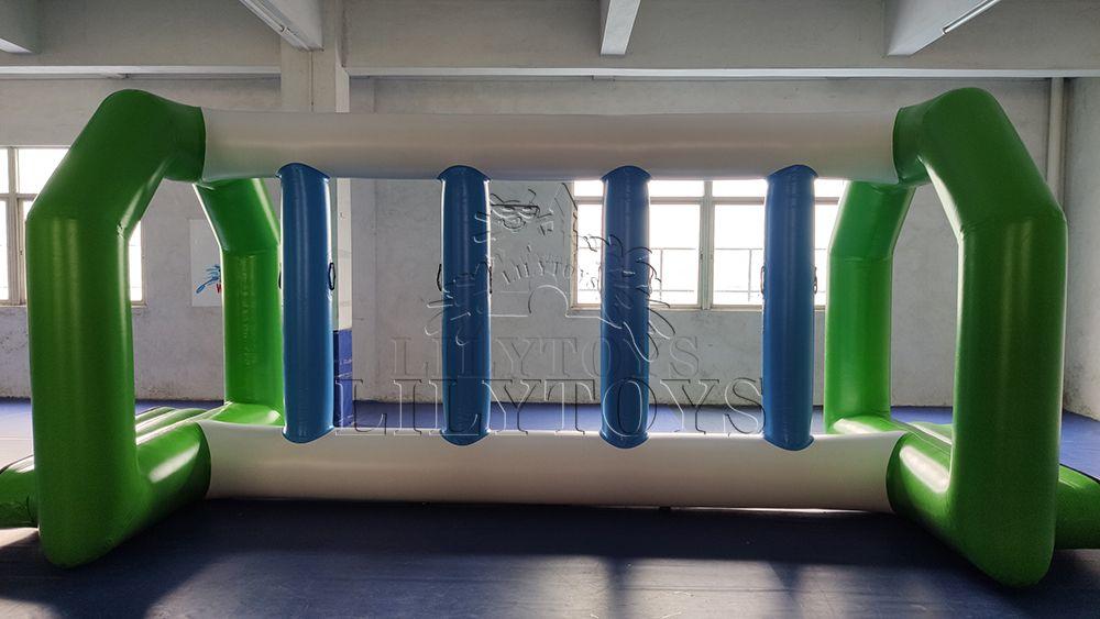 Water Toys WG-02
