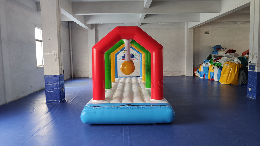 Water Toys WG-03
