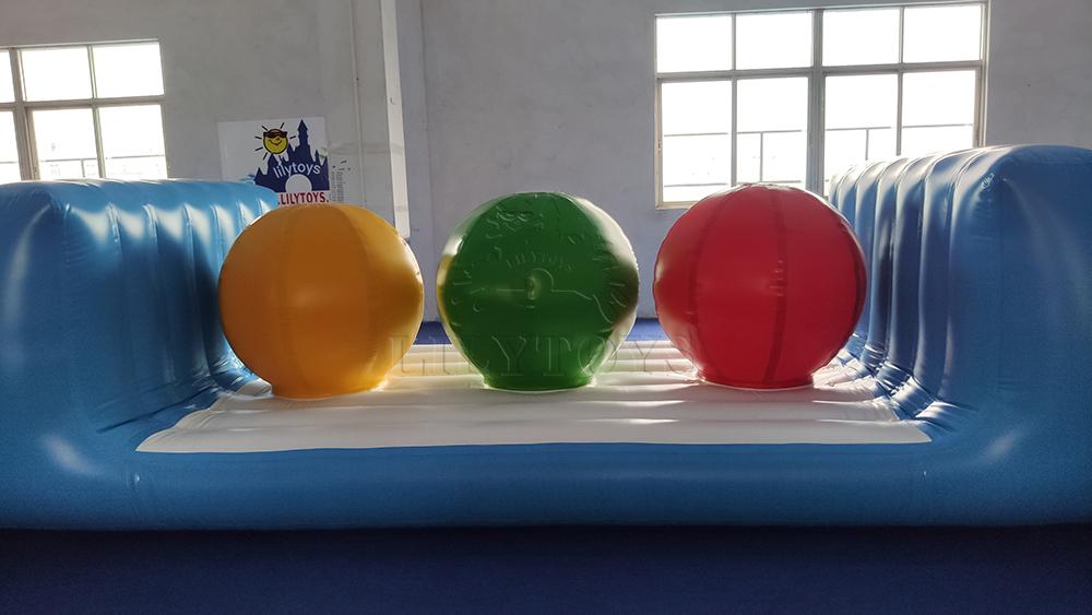Water Toys WG-04