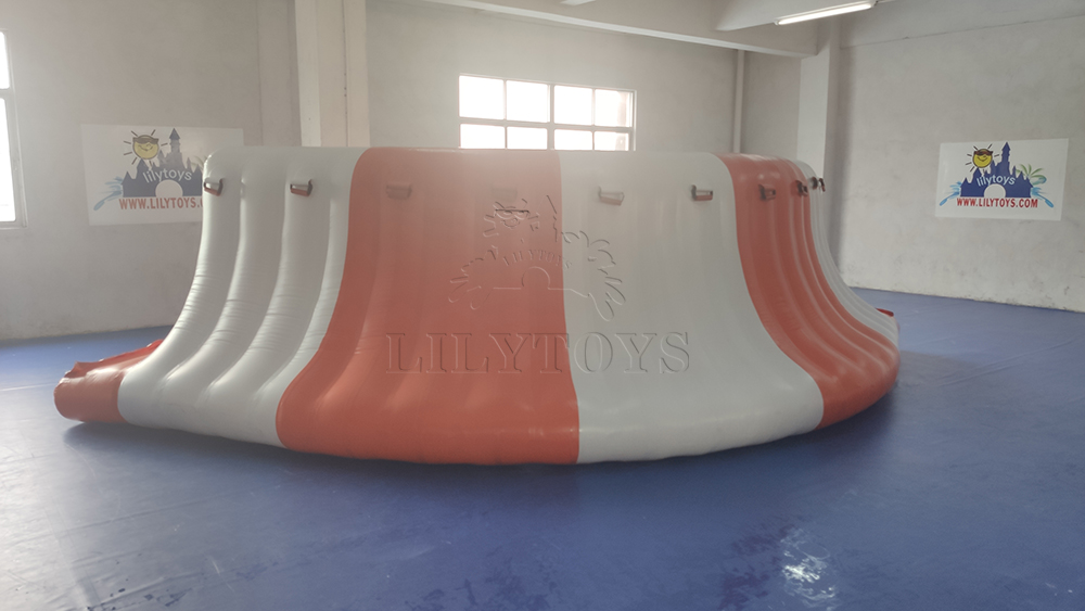 Water Toys WG-05