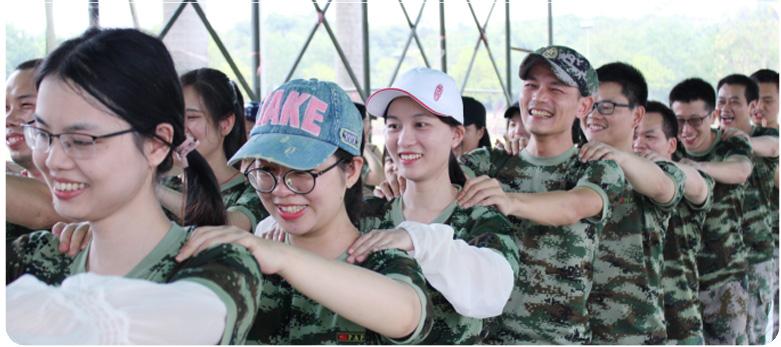 Guangzhou Lilytoys Co., Ltd.