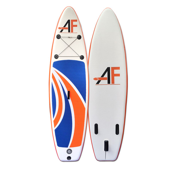 paddle board 02