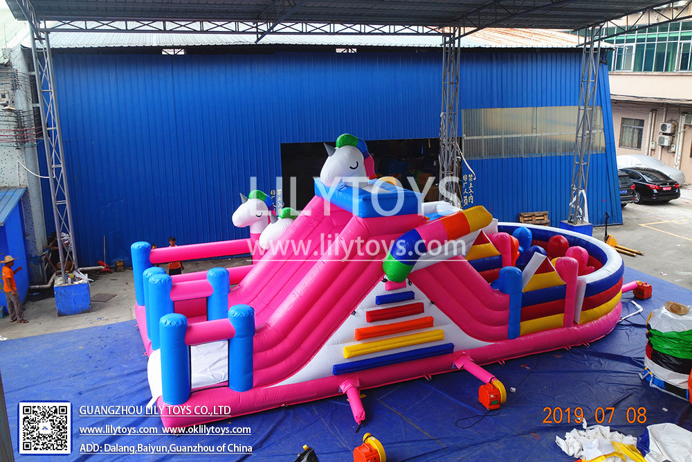 Obstacle Course-05