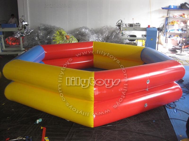 pool-07