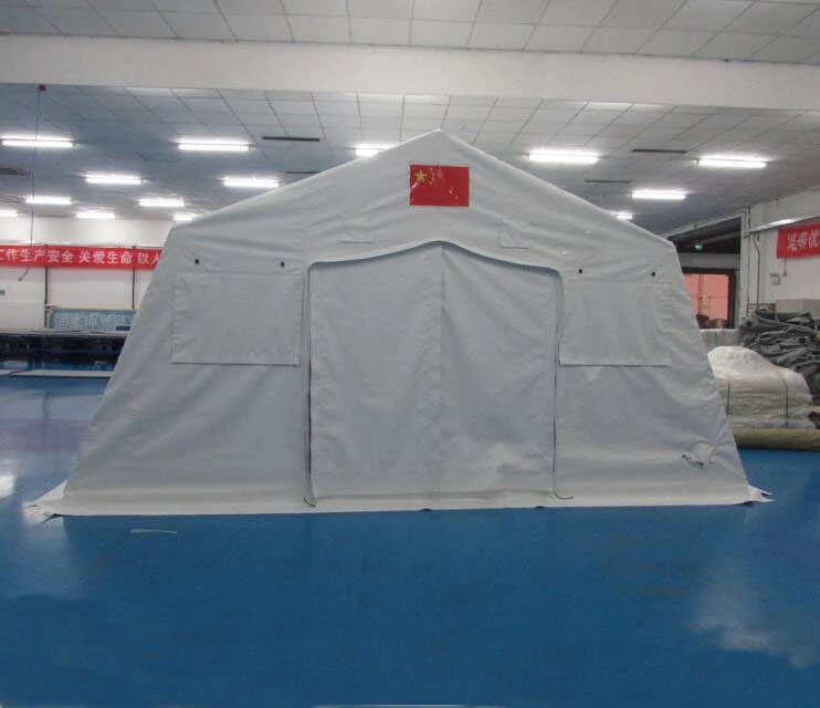 inflatable medical tent for sale