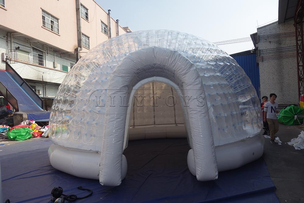 Tent-02