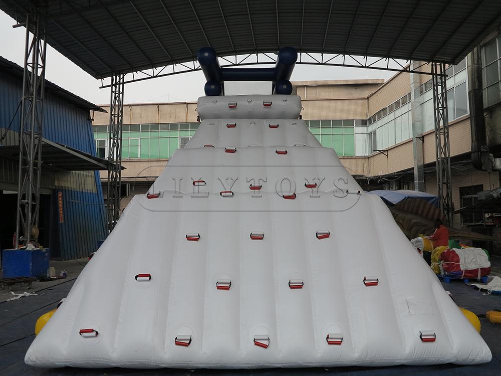 WG-4-13 (120)