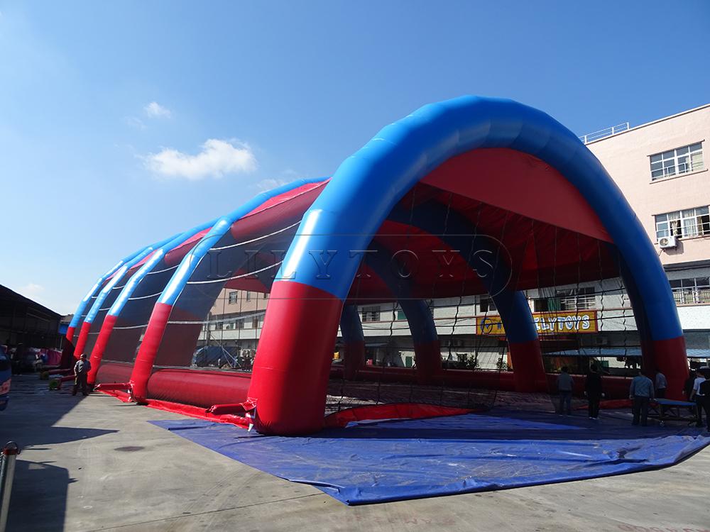 Tent-04