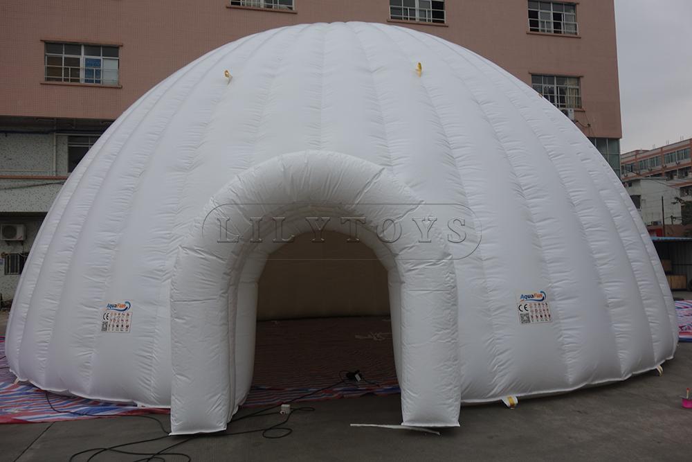 Tent-05