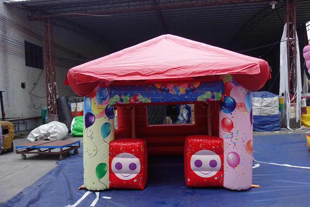 Tent-06