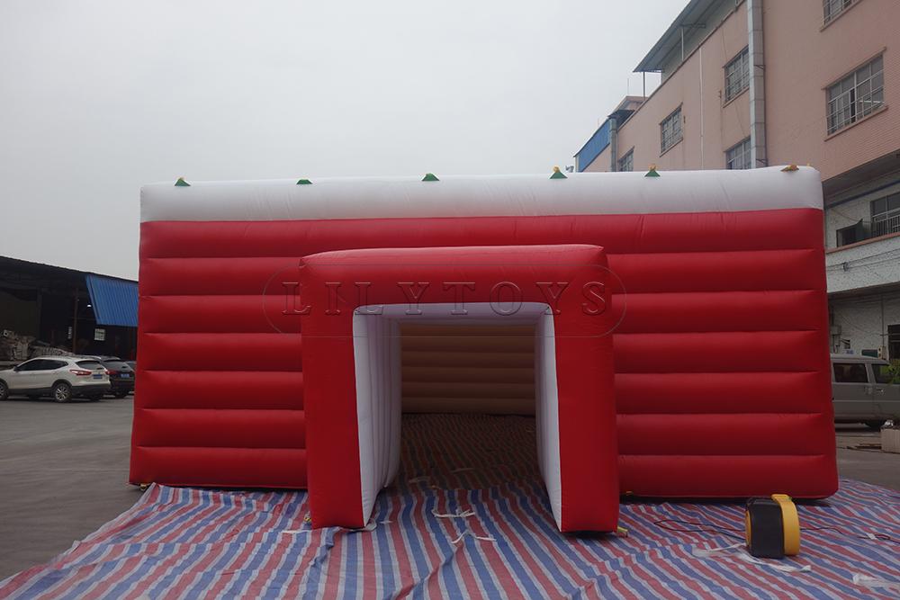 Tent-07