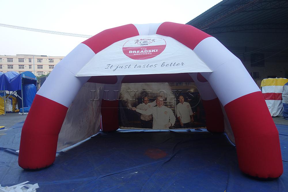 Tent-13