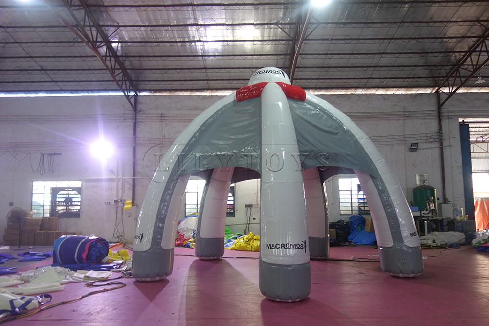 Tent-14