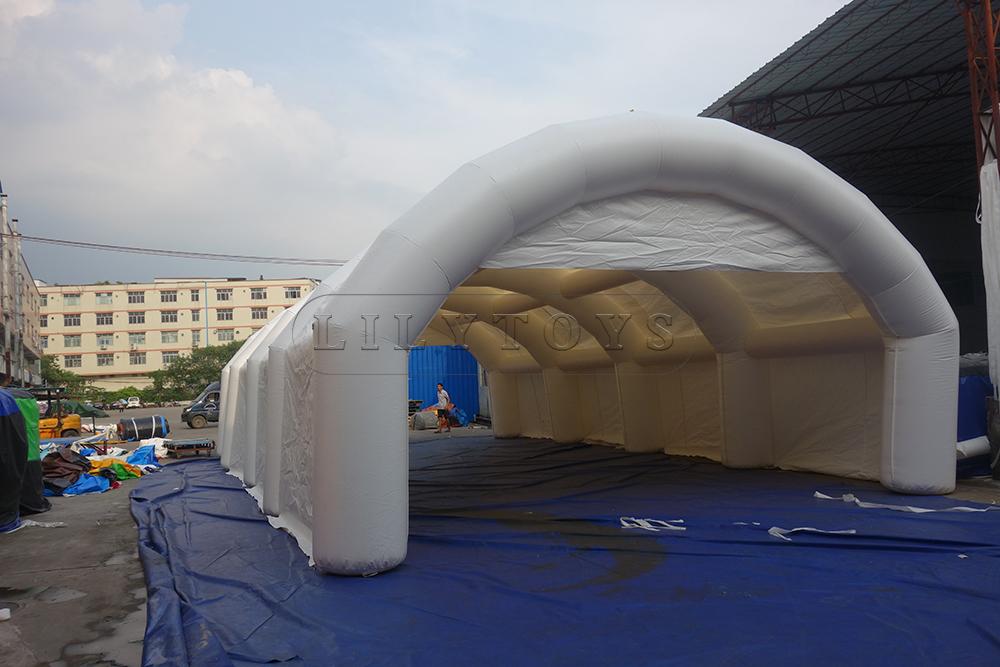 Tent-22