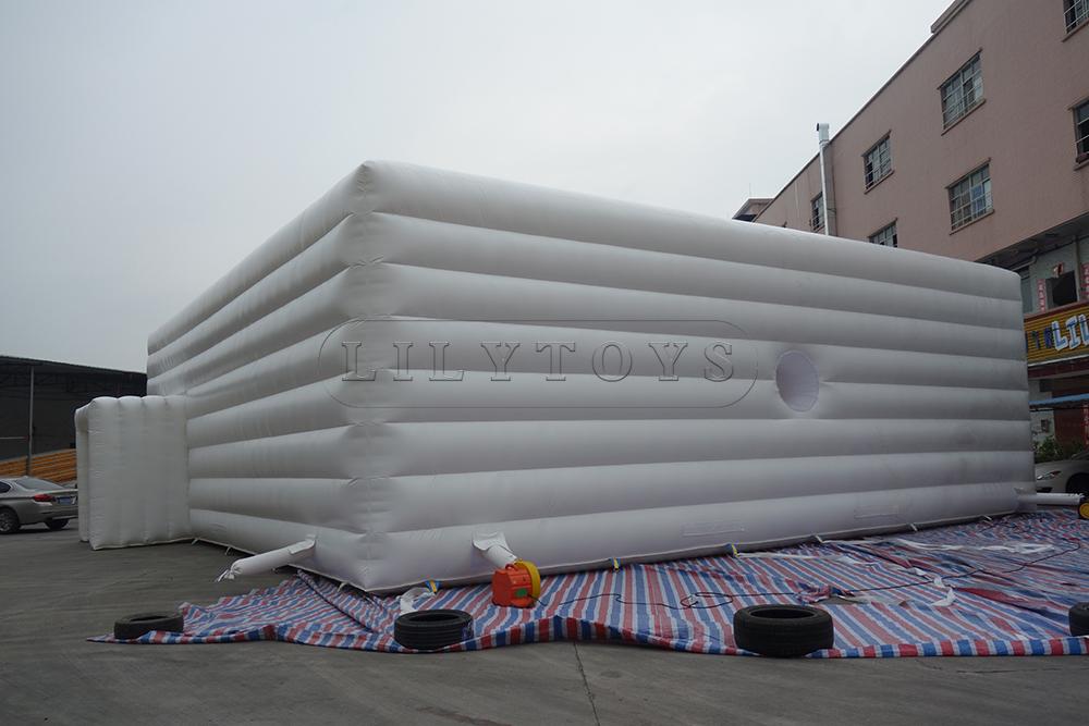 Tent-24