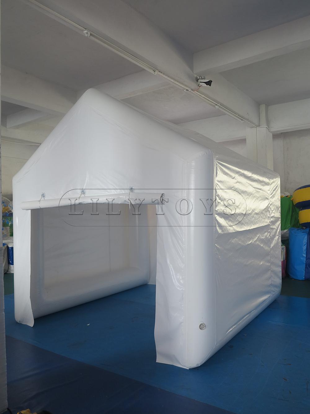 Tent-26