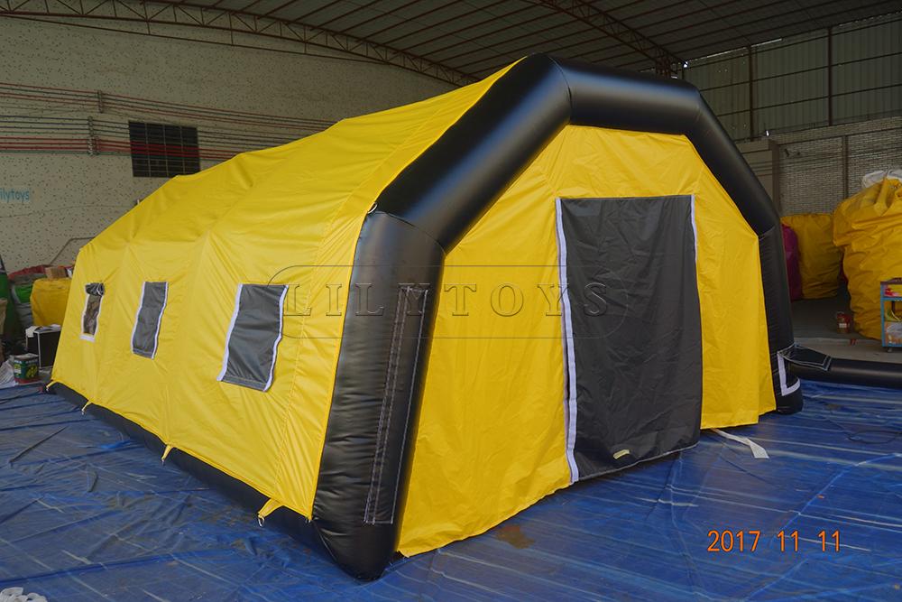 Tent-27
