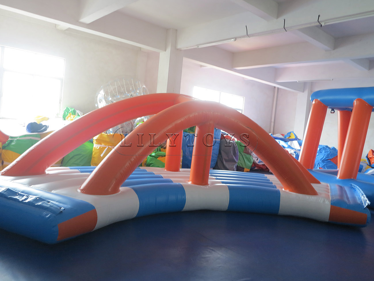 inflatable water park (11)