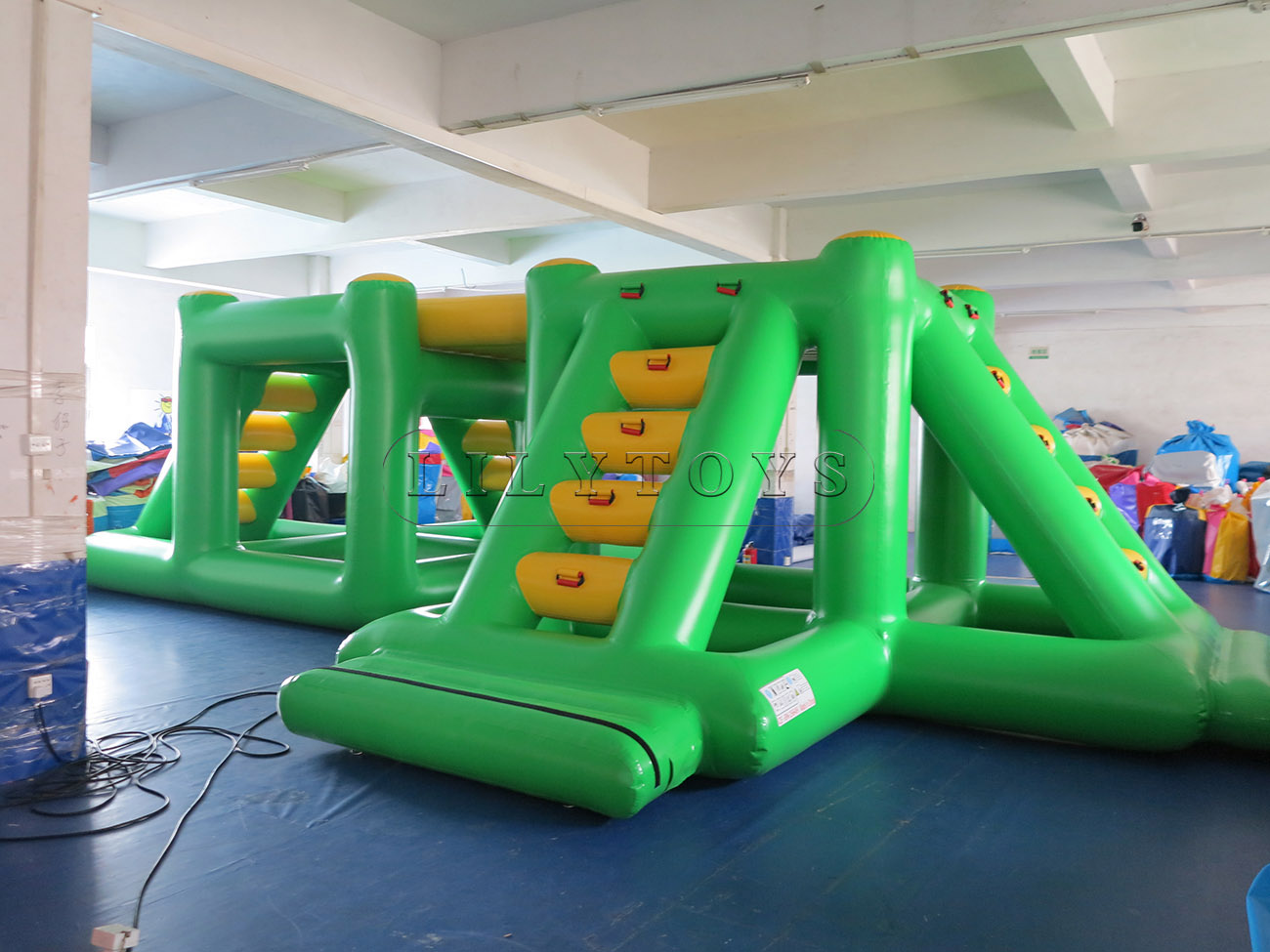 inflatable water park (14)