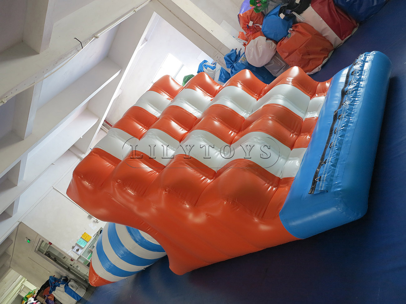 inflatable water park (17)