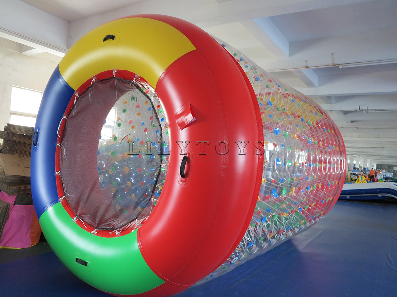 inflatable water park (22)