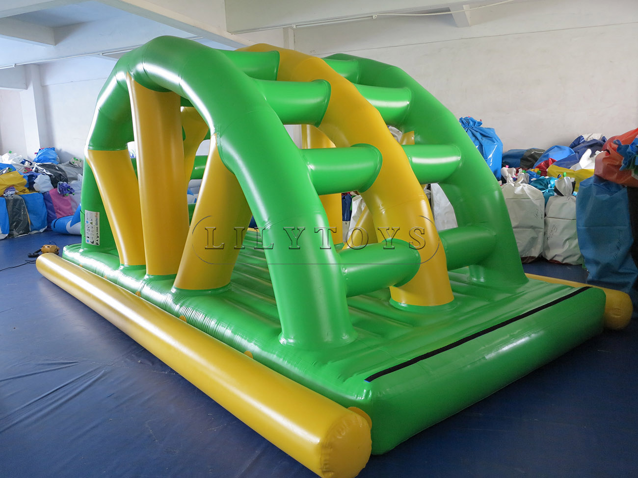 inflatable water park (39)