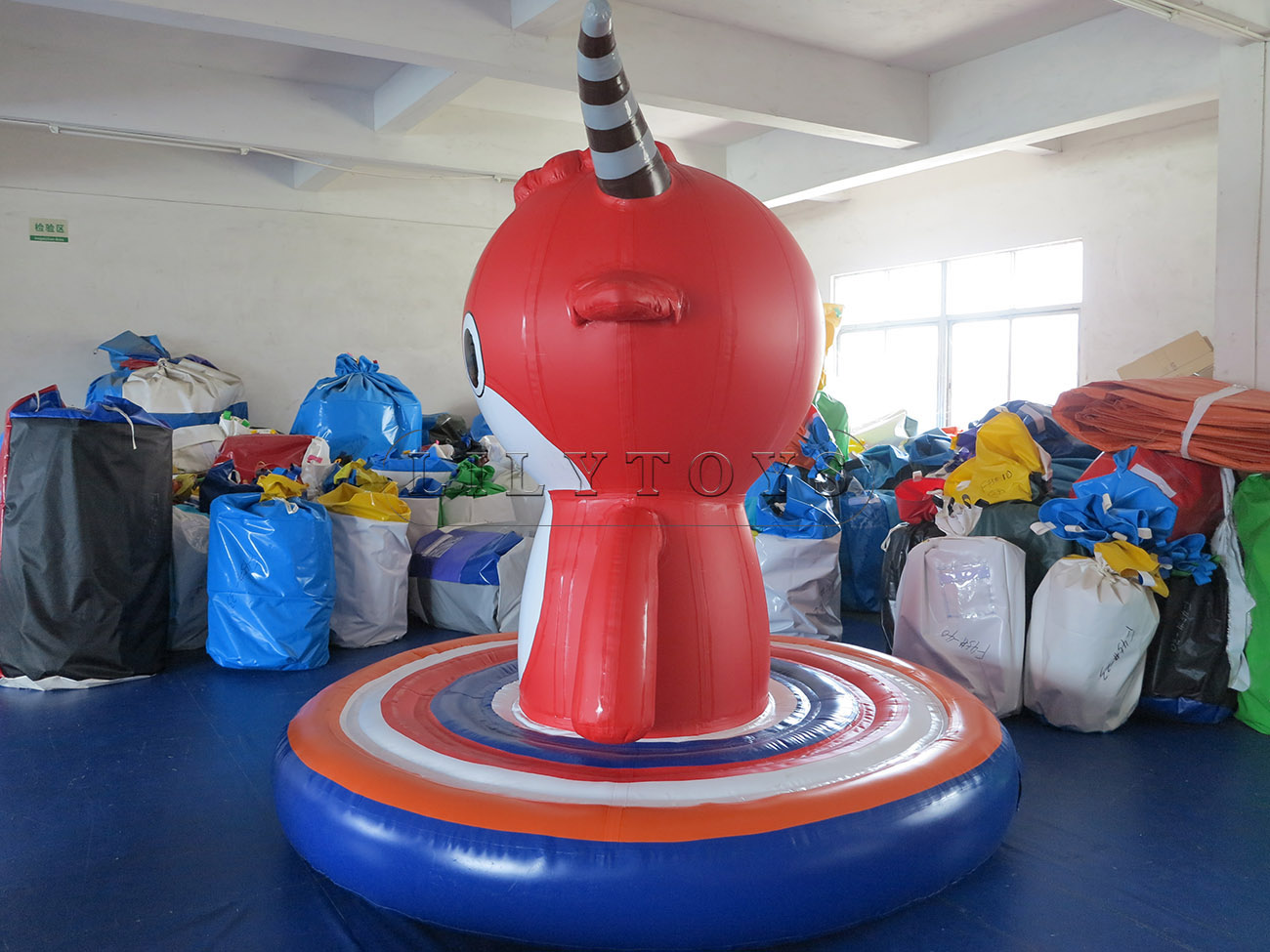 inflatable water park (42)