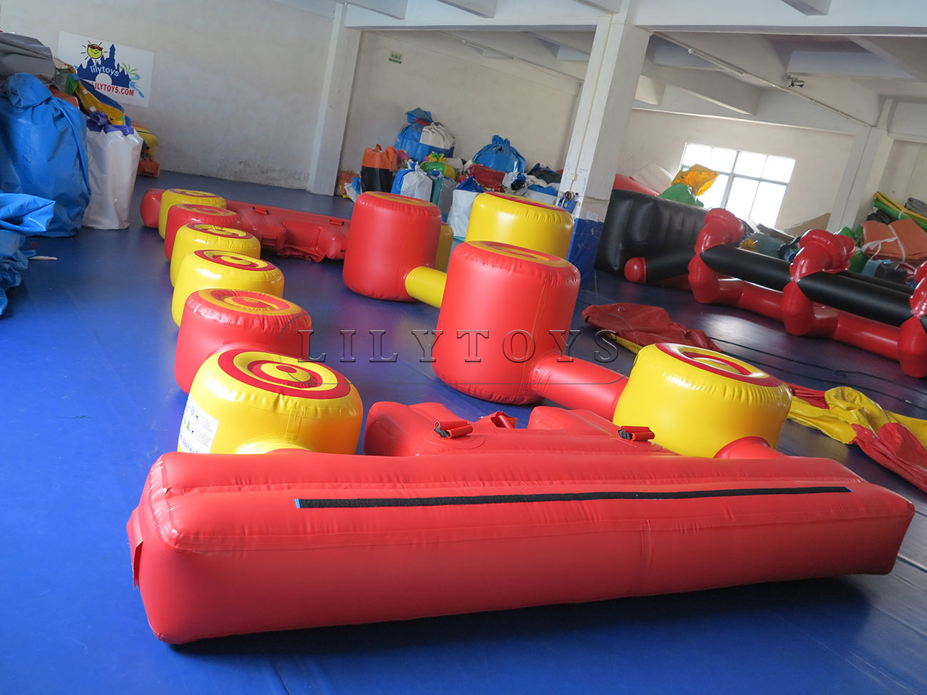 inflatable water park (44)