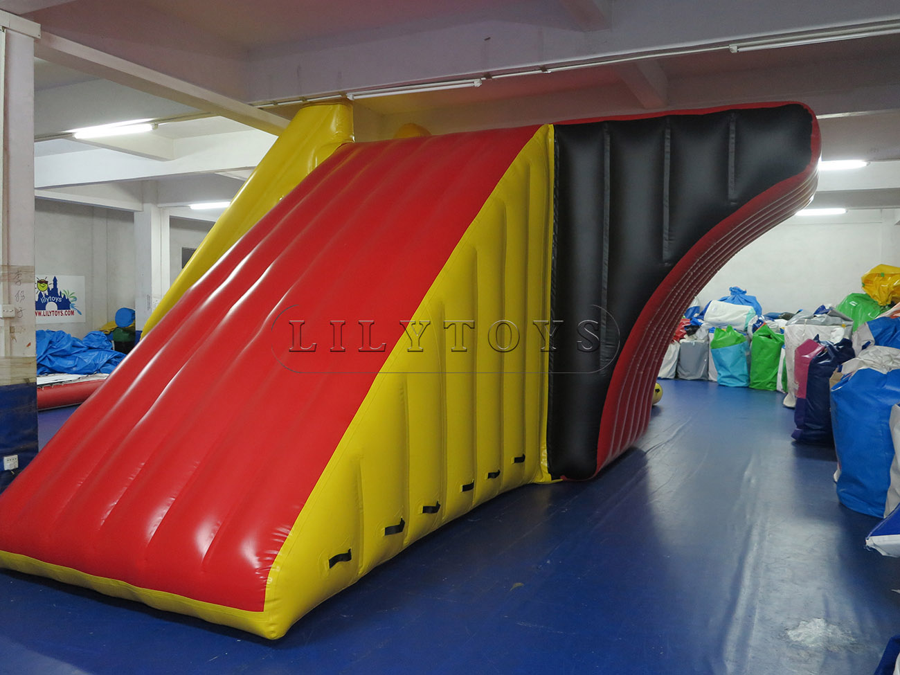 inflatable water park (54)