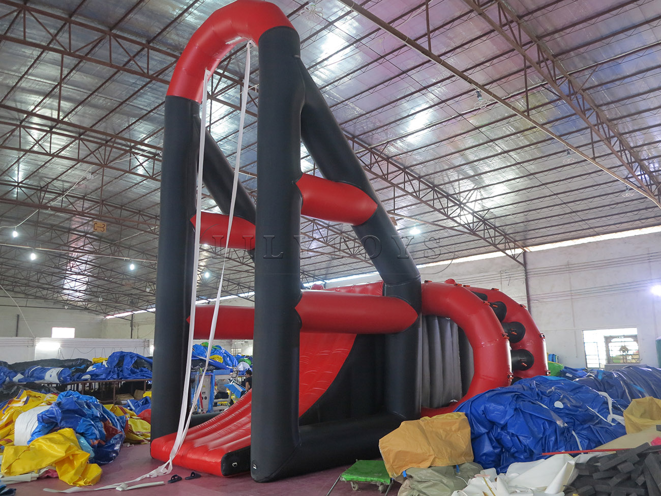 inflatable water park (58)
