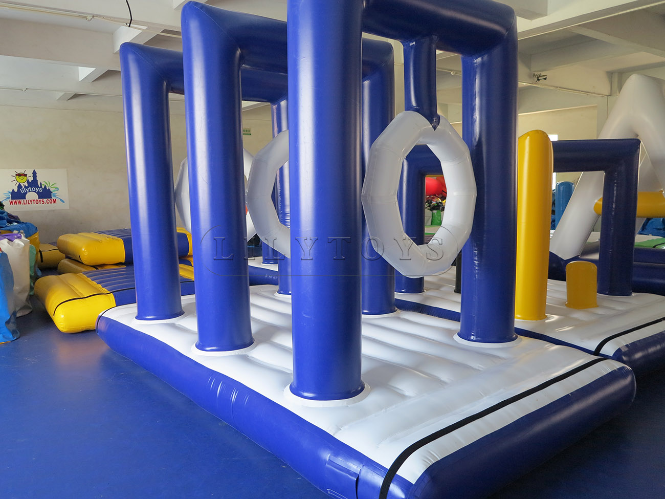 inflatable water park (62)