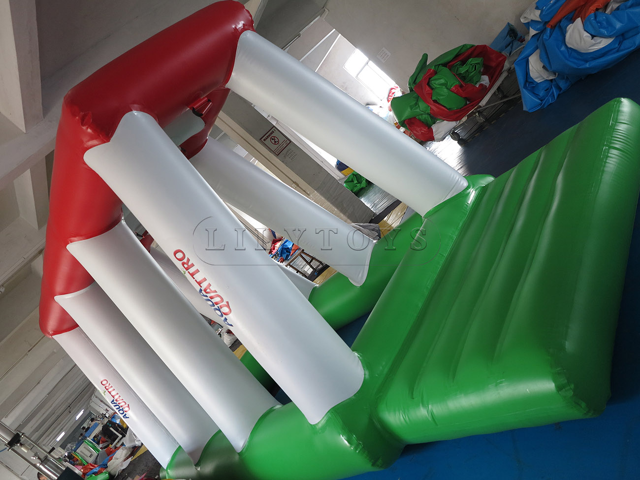 inflatable water park (78)