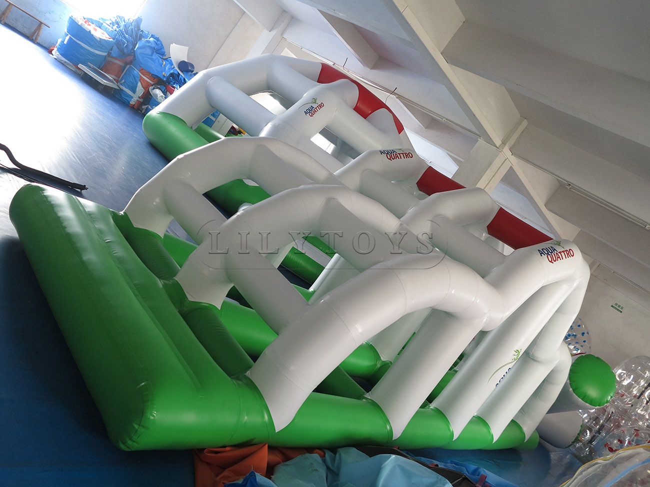 inflatable water park (81)