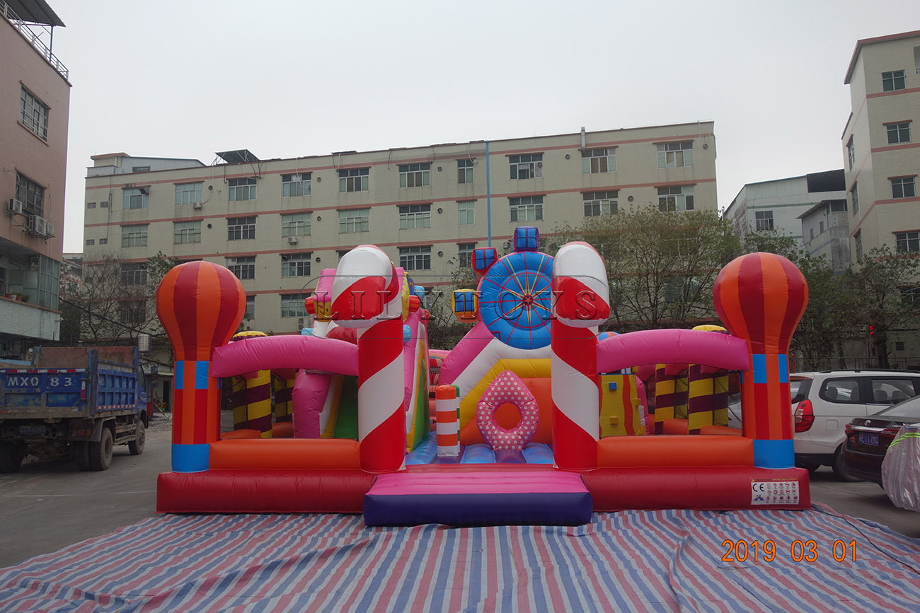 jumpers inflatable bounce house inflatable bounce for kids