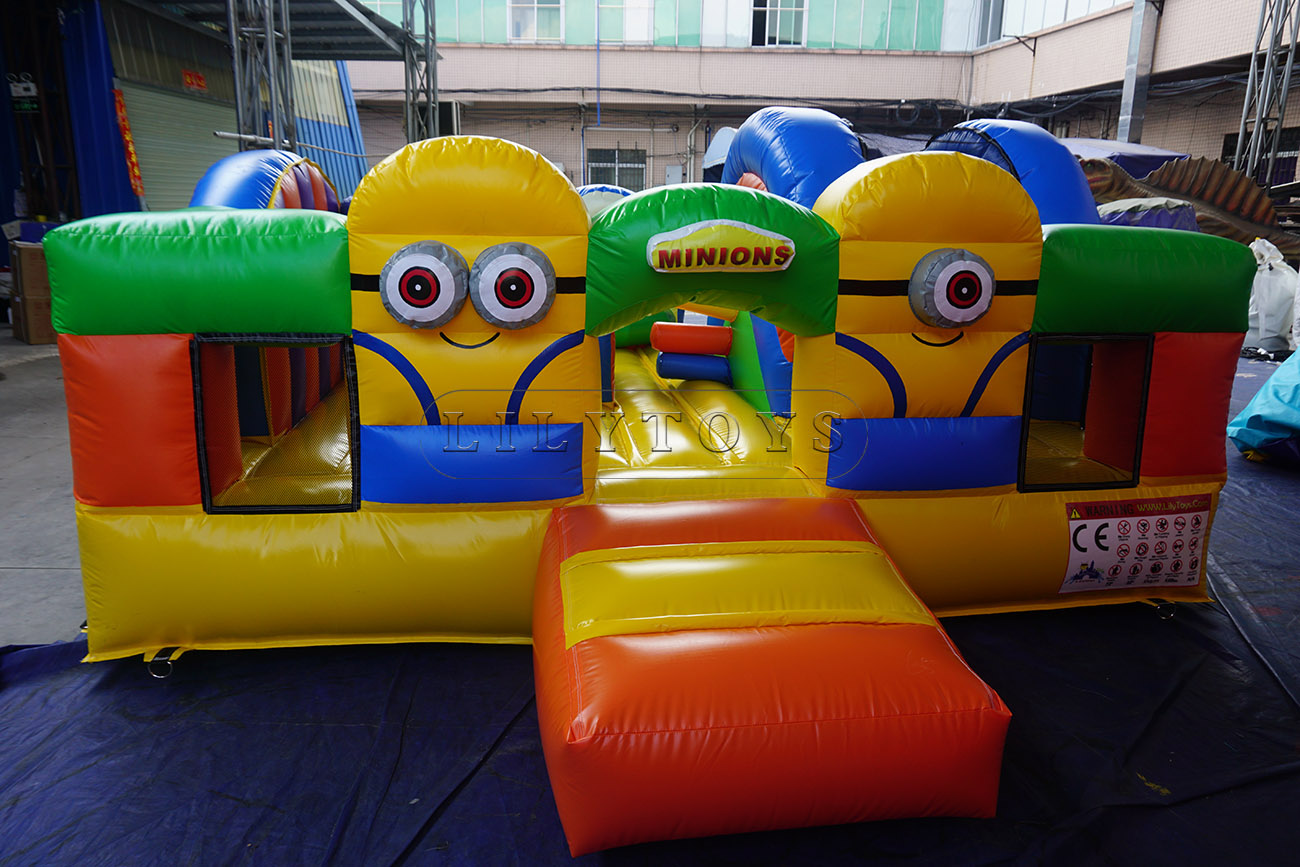 bounce house inflatable small bounce house for kids