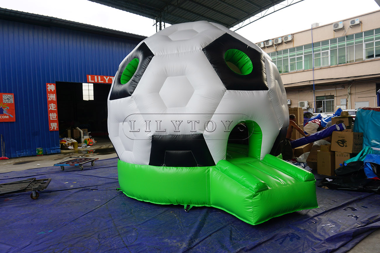 commercial jeux gonflable inflatable jumping for sale