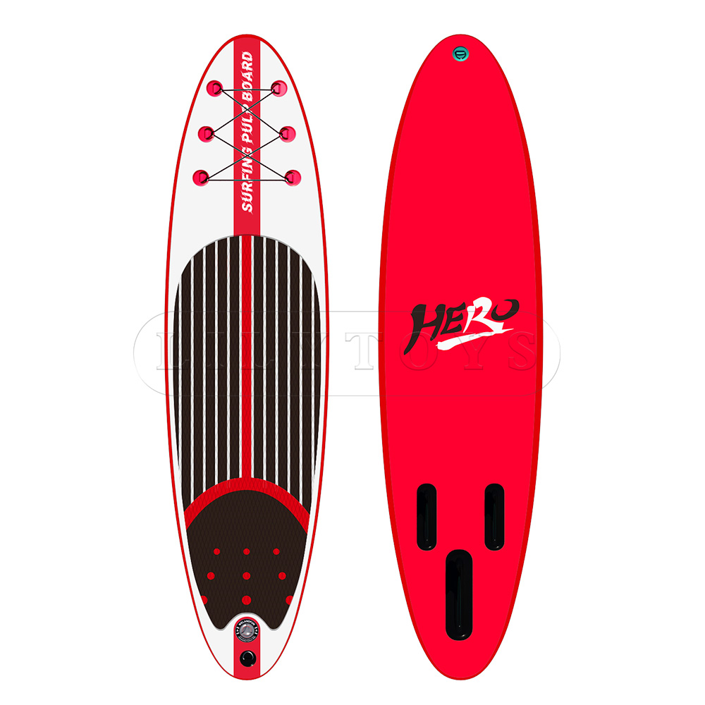 inflatable paddle boards sale